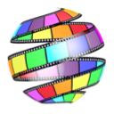 Photon Pro Logo